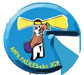 AMPA-logo-azul